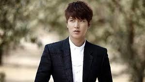 Kumpulan Foto Lee Min Ho Terbaru