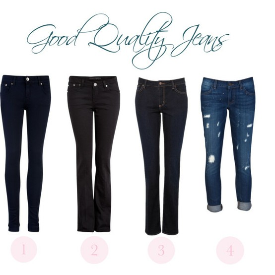 wardrobe essentials, must have, fashion, style, skinny jeans, cropped jeans, straight leg jeans, denim, jeans, denim jeans
