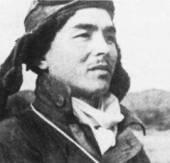 Hiroyishi Nishizawa
