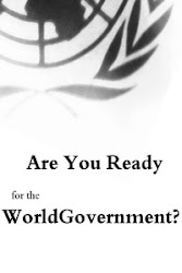 GLOBAL GOVERNMENT KAI  