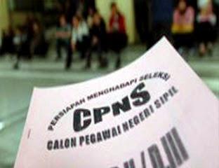 Tip dan Trik Rahasia Sukses Menembus Ujian Seleksi Penerimaan CPNS