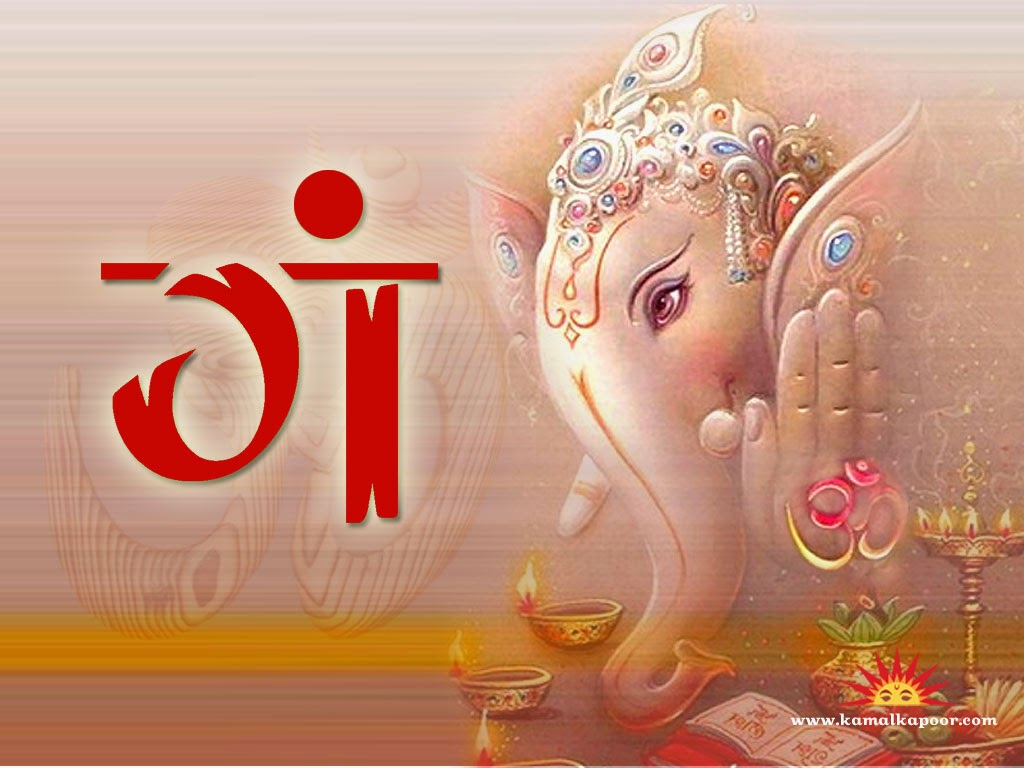 Wallpaper download mast - Hd Wallpapers Of Ganesha Ji Bhagwan Ganraj Wallpaper Ganpati Images Ganeshay Namah