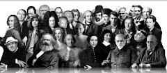 12 libros de Eduardo Galeano gratis