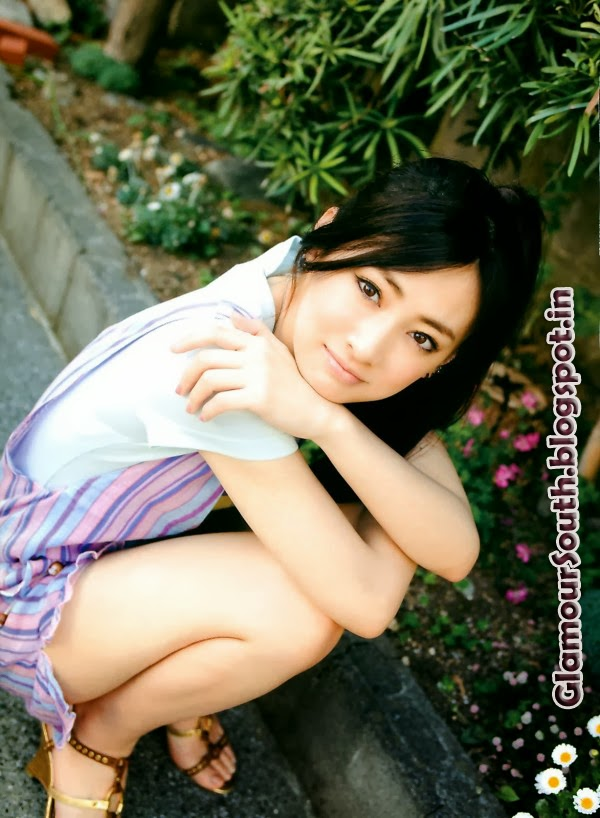 Keiko Kitagawa Hot - Sex Porn Images