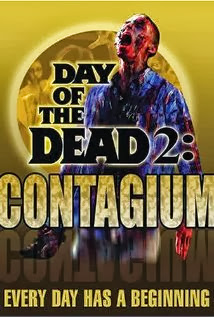 http://en.wikipedia.org/wiki/Day_of_the_Dead_2:_Contagium