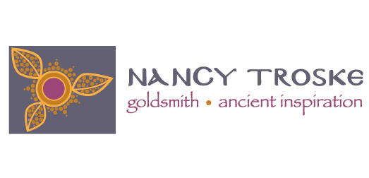 Nancy Troske | Goldsmith
