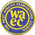WAEC Recruits for Assistant Examination Officer