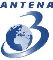 Live Antena 3 online TV Sopcast live stream Romania