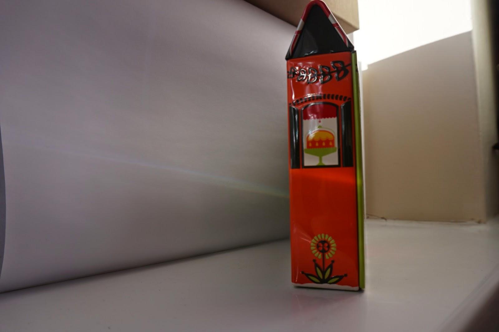 Should I Get It - Benefit Cheeky Sweet Spot - Dusty Foxes Beauty Blog