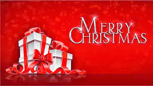 Merry Christmas Greetings Wishes 2015 for Family Friends