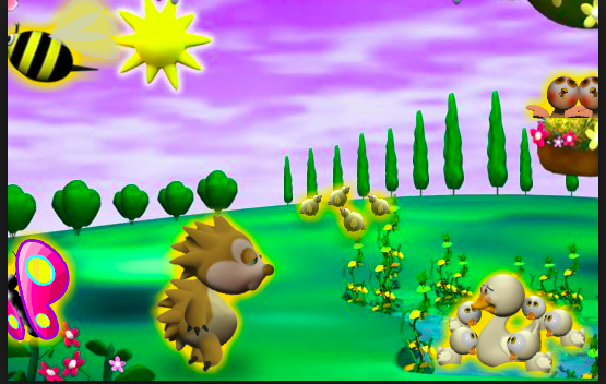 http://www.ehowenespanol.com/lista-animales-hibernan-info_149945/#pg=1