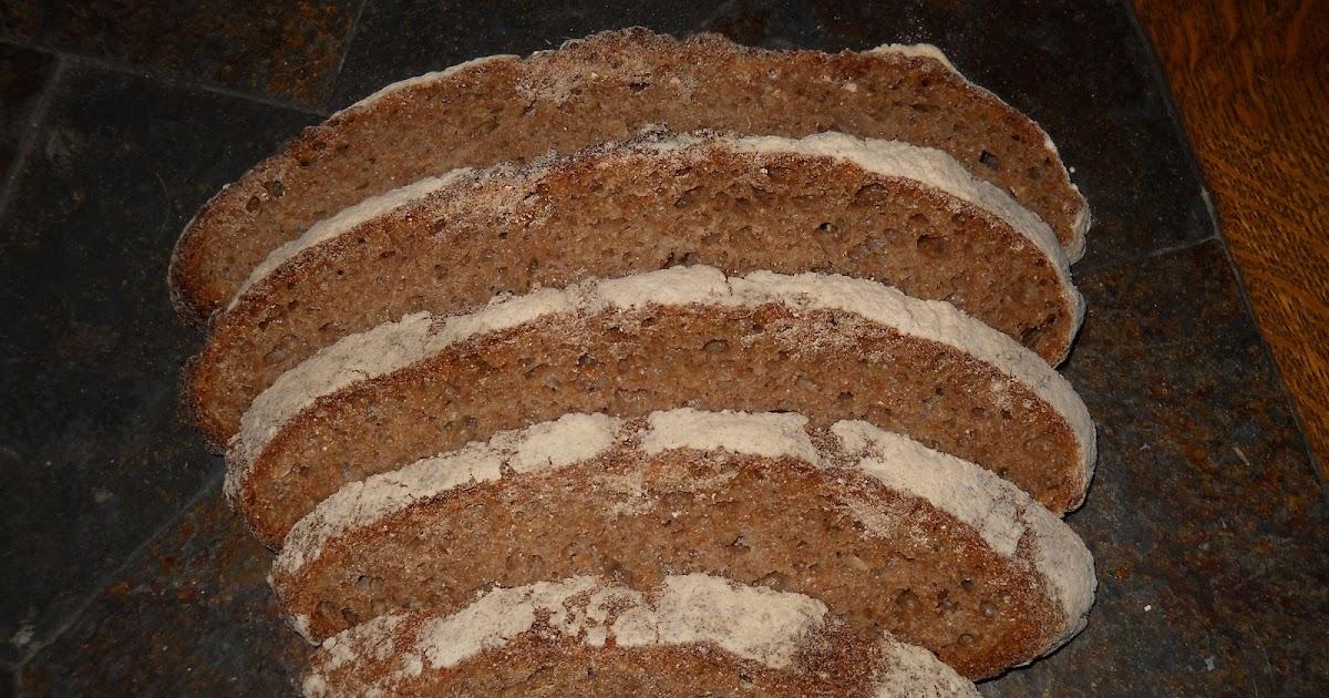 Maigrir avec la m thode montignac phase 1 le pain montignac for Methode montignac