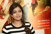 Colors Swathi Cute Photos Gallery-thumbnail-43