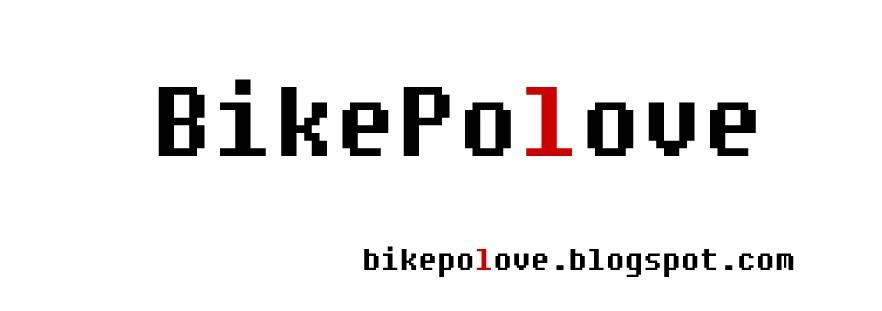bikepolove photoblog
