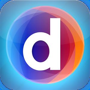 Free download aplikasi berita detik.com .APK for Android gratis terbaru