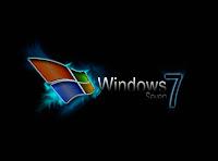 Microsoft: Windows 7 5 times more secure than Windows XP  pic1