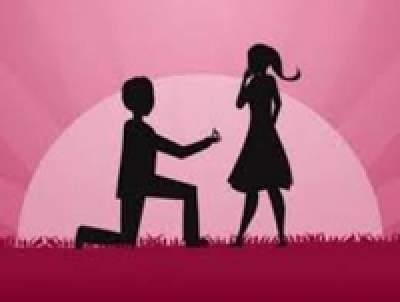 Cara Ampuh Membuat Wanita Terkesan