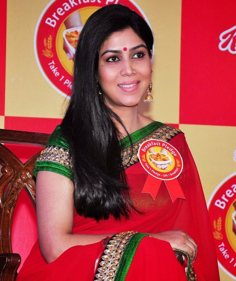 Sakshi Tanwar HD wallpapers Free Download