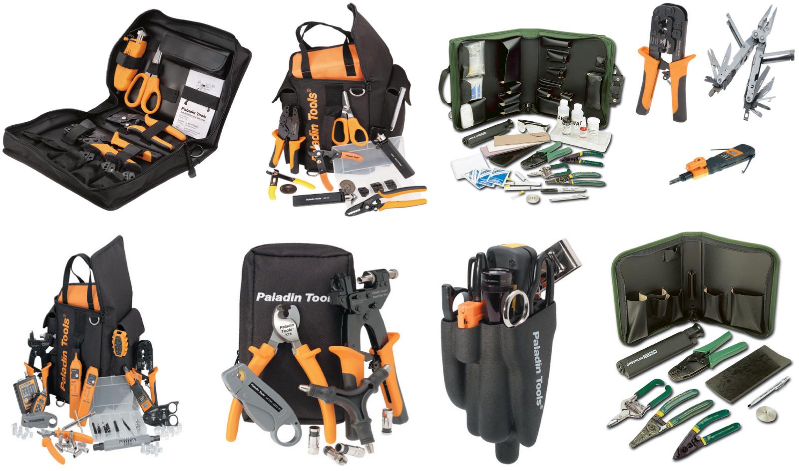 Productos ventel juanmora999 maletines de - Maletines con herramientas ...