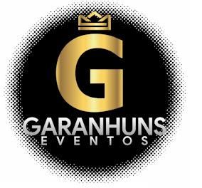 Garanhuns Eventos | Entretenimento