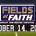 """FCA Hosts """"Fields of Faith"""""""
