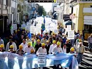 JUSTICIA para los Obreros muertos X la CORRUPCION de EMPRESARIOS Y FUNCIONARIOS