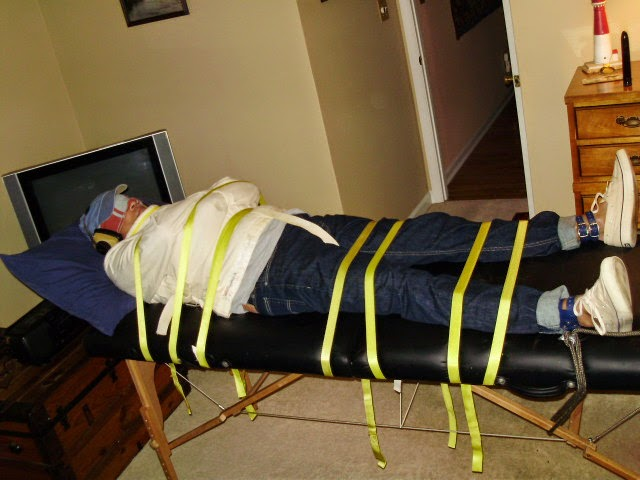 http://asicswrestone.blogspot.com/2014/08/sunday-straight-jacket-and-massage.html