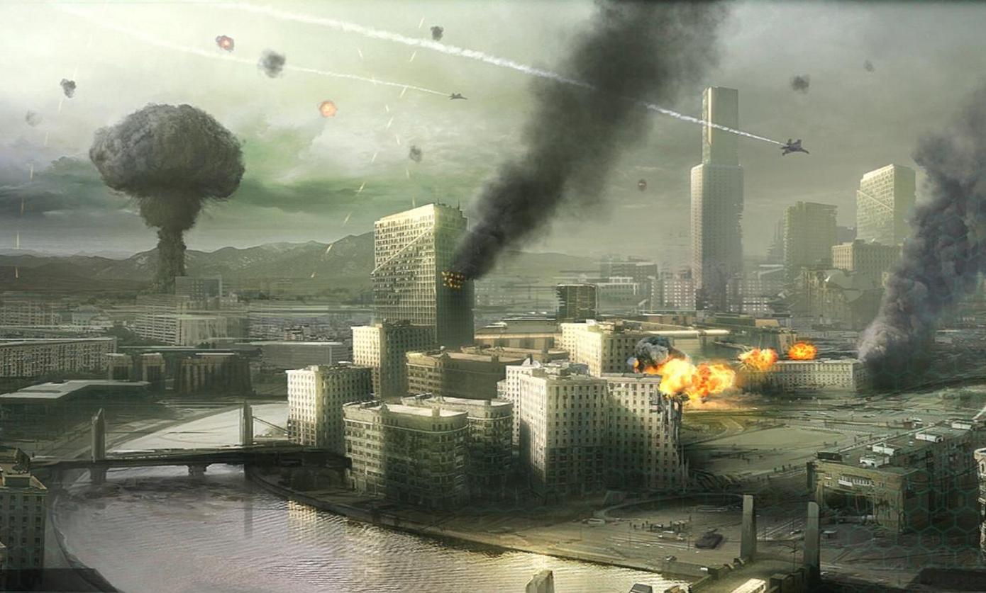 troisieme+guerre+mondiale.2.png