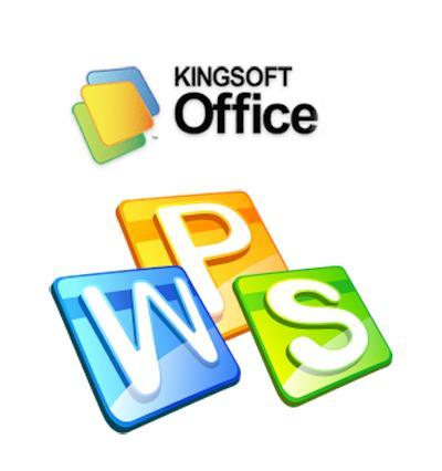 Kingsoft Office Suite Free 2012 8.1.0.3385 Office Programı