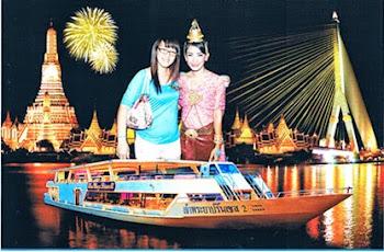 2013 ~ 泰国