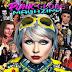 Livro: O melhor da revista Punk Globe
