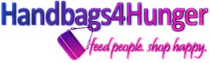 Handbags4Hunger