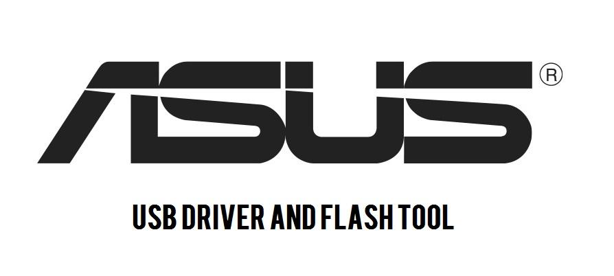 asus x553m usb 3.0 driver