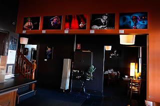 Venue 61, Mallow Hotel, bifb fringe13