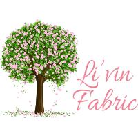 LI'VIN Fabric