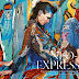Drake Burnette by Sebastian Kim for Vogue