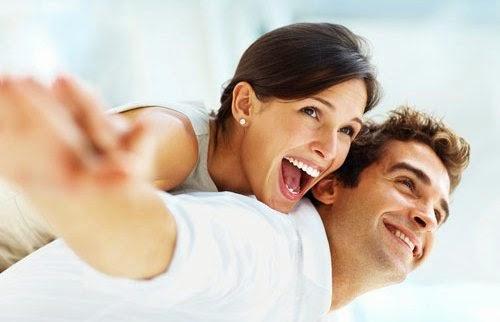 5 Rahasia Menjadi Istri Idaman Suami
