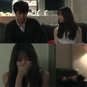 Sinopsis Drama Korea Immutable Law of First Love Episode 3