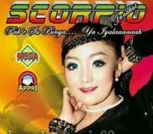 OM Scorpio Jandhut 2015 MP3 Terbaru