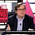 Paco Marhuenda: España se ha convertido en una gran fumada de porros.