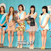 "Check out T-ara's video and photos from their Appointment Ceremony as the Ambassadors of ""AINSE"""