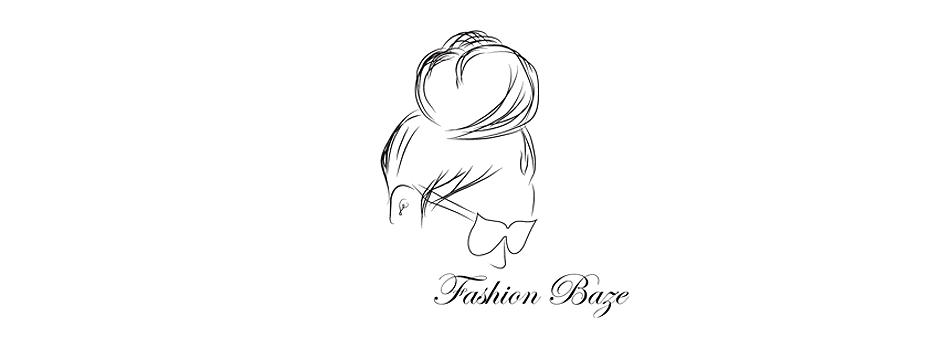 Fashion Baze