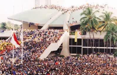tuntutan reformasi 1998 tuntutan reformasi 1998 adalah tuntutan adanya reformasi 1998 tuntutan gerakan reformasi 1998 tuntutan mahasiswa reformasi 1998 tuntutan reformasi mei 1998 tuntutan dalam reformasi 1998 6 tuntutan reformasi 1998 5 tuntutan reformasi 1998 jelaskan tuntutan reformasi 1998 tuntutan reformasi tahun 1998 proses sebutkan tuntutan reformasi 1998 latar belakang tuntutan reformasi 1998 tuntutan adanya reformasi tahun 1998 tuntutan reformasi indonesia 1998 tuntutan reformasi tahun 1998 adalah tuntutan mahasiswa dalam agenda reformasi 1998 tuntutan agenda reformasi 1998 artikel tuntutan reformasi tahun 1998 alasan tuntutan reformasi 1998