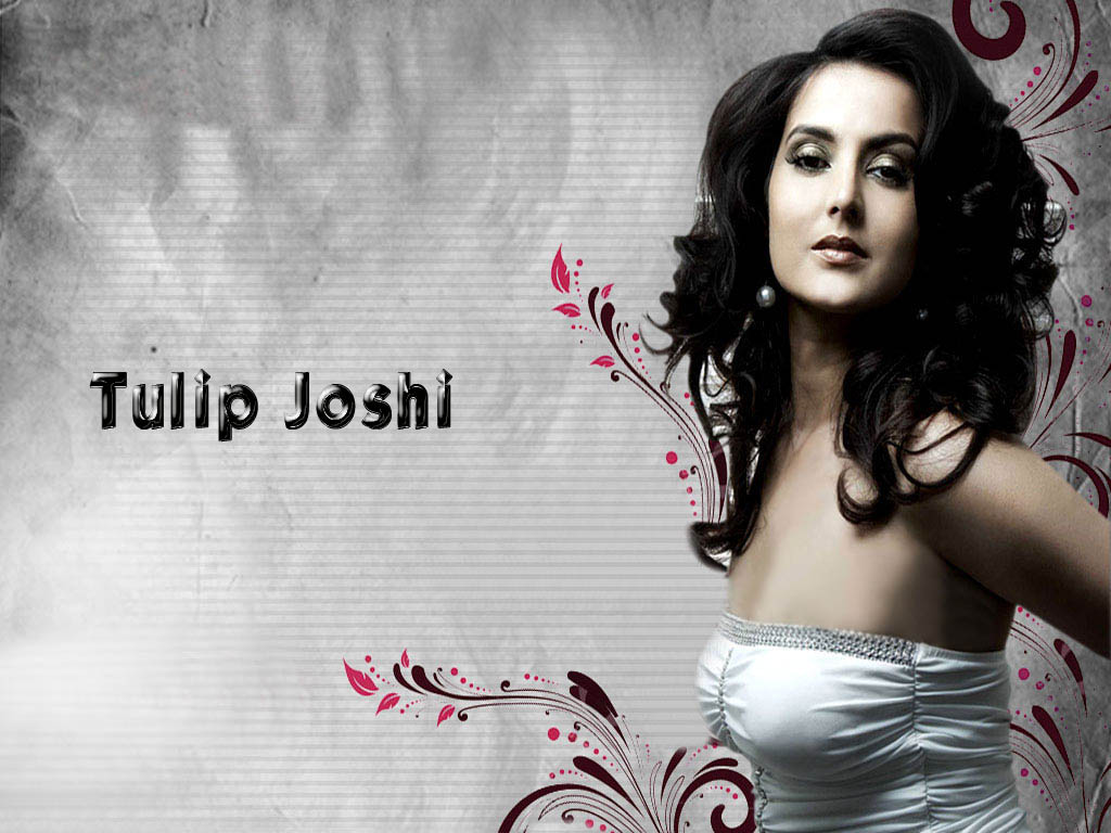 Sorry, that Tulip joshi nude photos watch