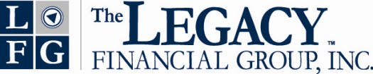 The Legacy Financial Group, Inc