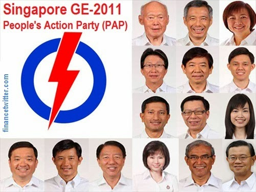 http://asalasah.blogspot.com/2014/02/benarkah-singapura-israelnya-asean.html