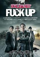 فيلم Fuck Up