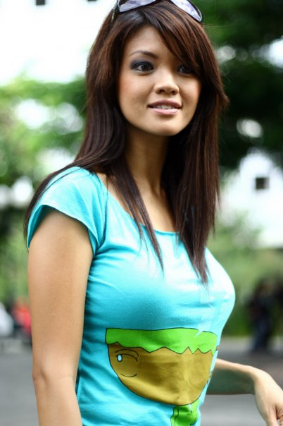 Farah Quinn