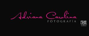Fotógrafa em Buenos Aires