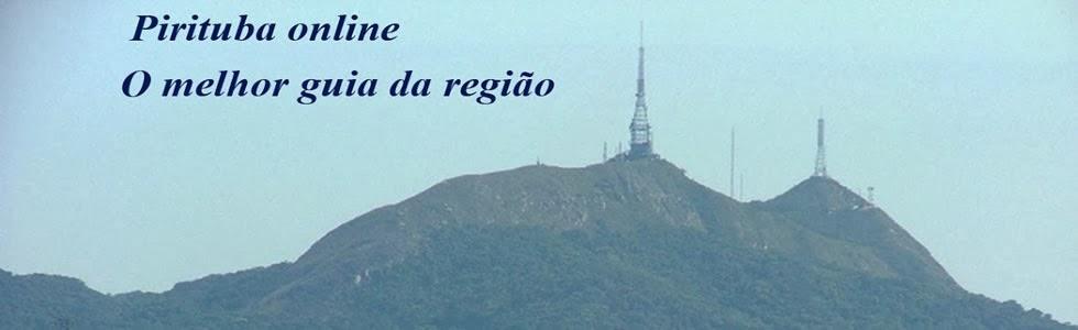 Pirituba On Line O Melhor Guia da Região de Pirituba..::classificadospirituba..::guiadepirituba..::